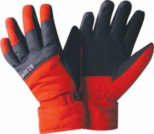 Dare2b -Mischievous - Handschoenen - Kinderen