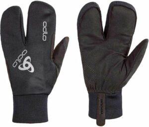 Kinderhandschoenen Odlo twee vinger systeem