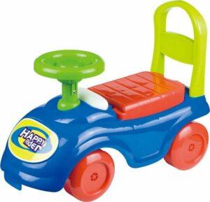 Mijn Eerste Loopwagen Playfun