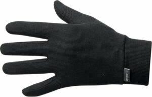 ODLO Gloves Originals Warm Handschoenen Unisex