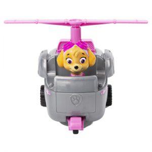 PAW Patrol Helikopter Skye