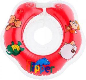 ROXI KIDS BABY FLOAT Baby swimmer 0-24 maanden 3-12 kg