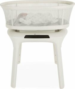 4Moms mamaRoo Sleep wieg